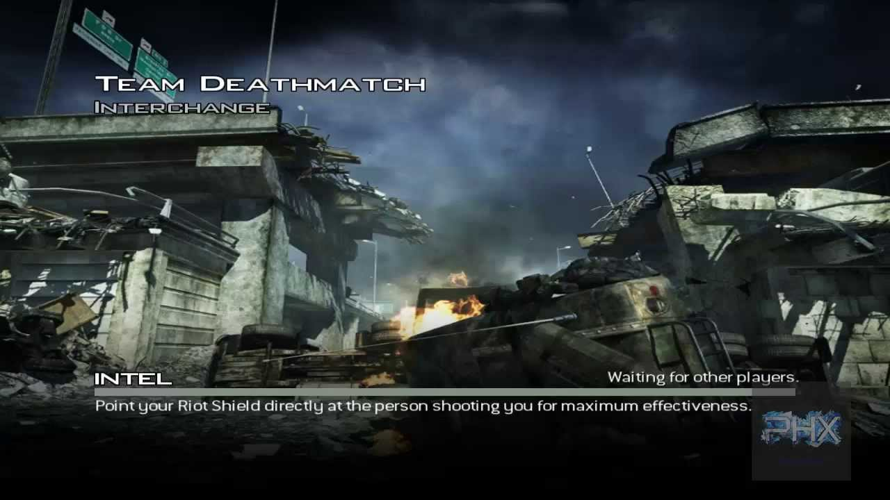 [How To] Play Call of Duty Modern Warfare 3 Online For Free Using Steam  Dedicated Server Tools