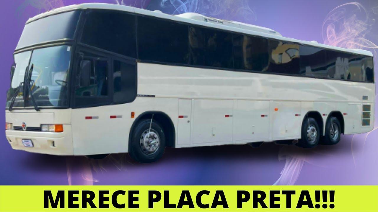 LINDÍSSIMO PARADISO GV 1150 Á VENDA!