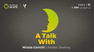 World Skate artistic Clarification of the inline skating rules 2020 Разъяснения правил