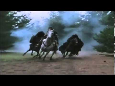 Lord Of The Rings Soundtracks Youtube
