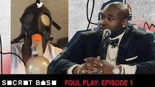 Download Foul Play: The draft night sabotage of Laremy Tunsil brings Ole Miss recruiting under suspicion Mp3 and Videos