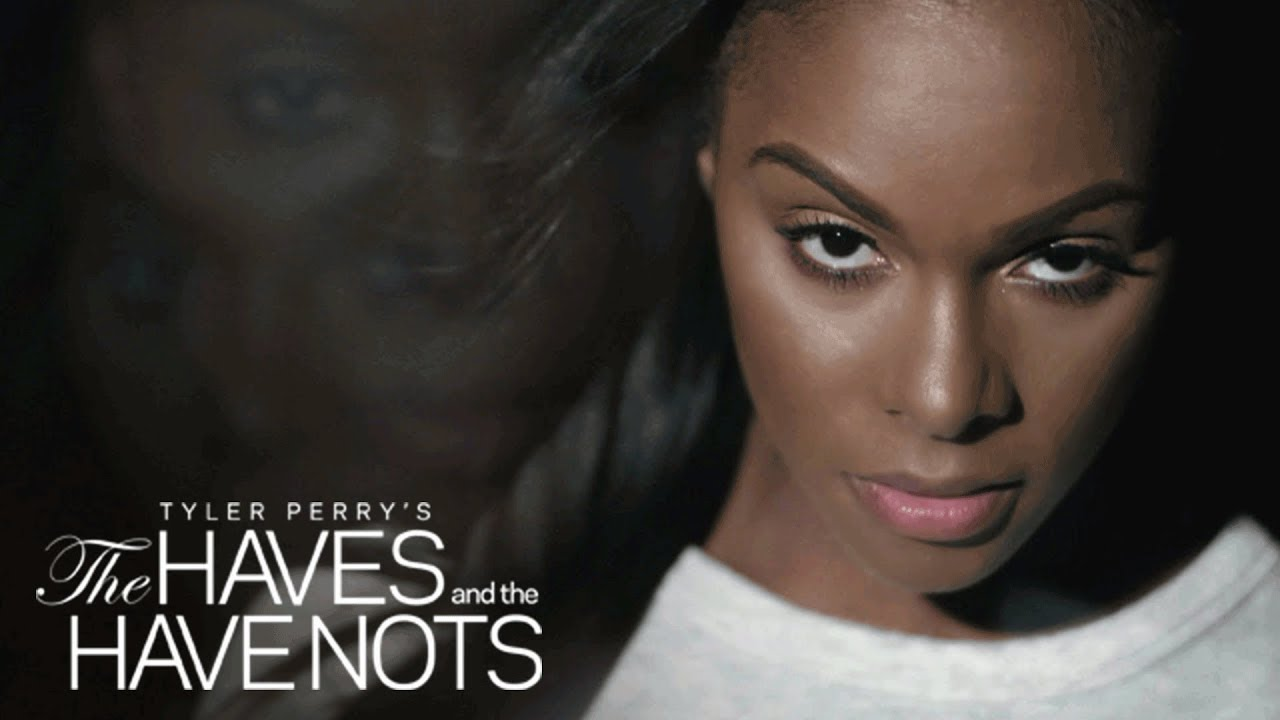 The Haves And The Have Nots Returns January 9