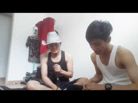 Wong Tani - Versi TKI