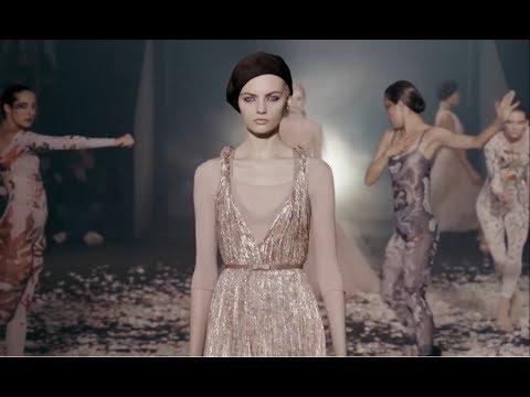 Dior Spring Summer 2019  Show