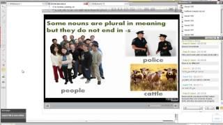 English Beginner   Aldarayn Academy   Lec 3
