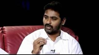 8 Calvary Ministries Parichayaalu Part 4