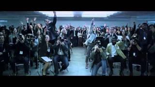 The Martian - UnOfficial Trailer HD - Matt Damon Cut