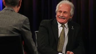 Pete Best, former drummer for The Beatles | The Late Late Show | RTÉ One