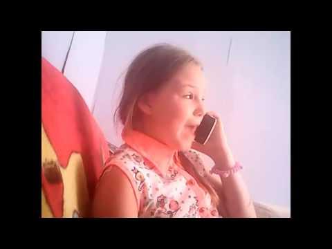 Клип Ленинград – Карасик « смотреть клип Карасик