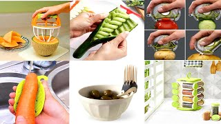 New Tools For Kitchen New Utensils For Kitchen Kitchen Utensils Tool Kitchen Utensils Items