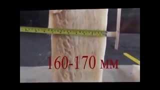 як зробити крокви для даху лазні