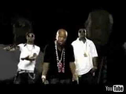 Birdman feat. T-Pain - I Know What I'm Doing [MUSIC VIDEO]