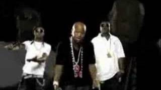 Birdman feat. T-Pain - I Know What I