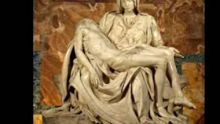 Renaissance Art Changes Lessons Blendspace