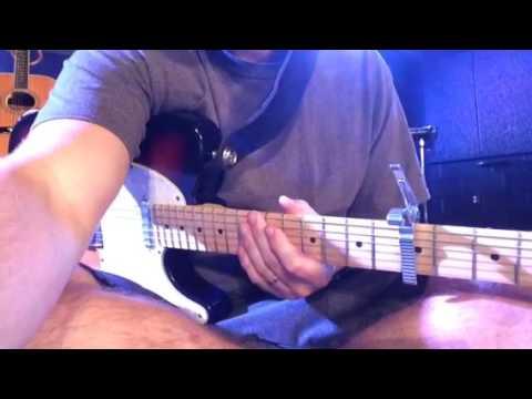 10000 Reasons Guitar Chords Jesus Culture Khmer Chords