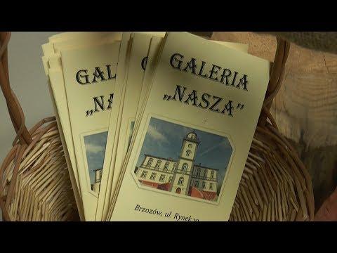 """Galeria """"Nasza"""""""