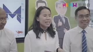 Publication Date: 2019-04-09 | Video Title: 優秀教師系列—鳳溪第一小學