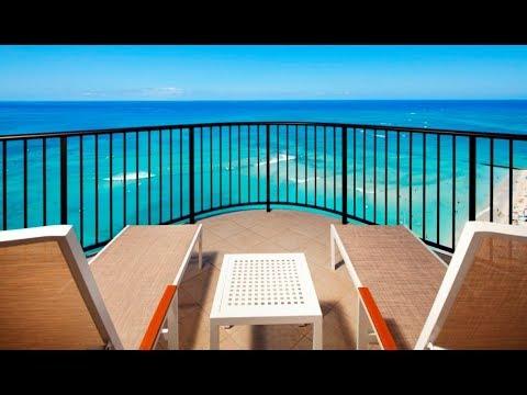10 Hotels With Best Ocean Views in Waikiki, Honolulu Hawai