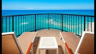 10 Hotels With Best Ocean Views in Waikiki, Honolulu Hawai
