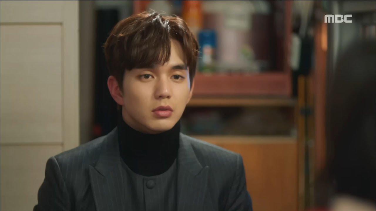 I Am Not A Robot Live Recap Episodes 21 and 22 • Drama Milk