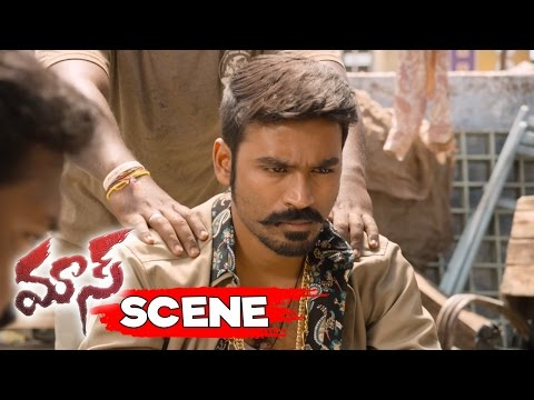 Vijay Yesudas Attacks Dhanush To Blame -...