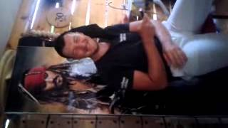 Пиццерия Джек Воробей Курортное Крым(Это видео загружено с телефона Android., 2013-05-23T16:41:31.000Z)