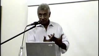 Luiz Barros Costa - Transição Planetária - 15/11/2011
