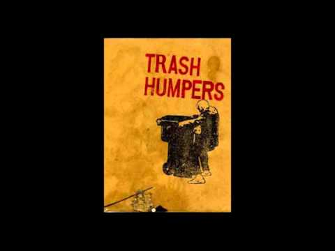 Download TRASH HUMPERS Review - The Cutting Room Movie Podcast