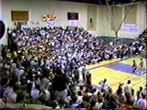 UNLV@CSUF 1983