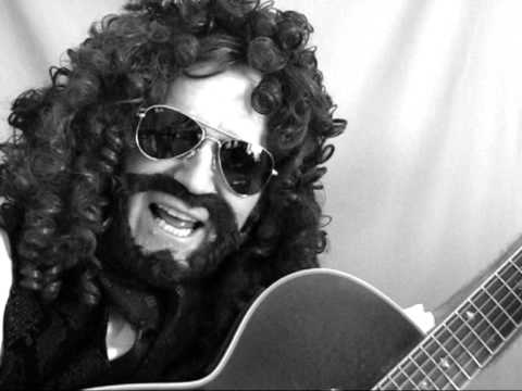 Jeff Lynne Explains How He Wrote the Song- I Need Her Love