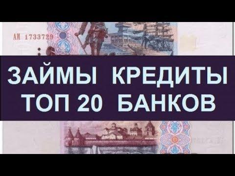 Взять Займ Ростов