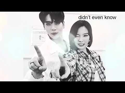 Download lagu Taeyeon Christmas Without You (ENG LYRICS) taeyeon & jonghyun FMV di ZingLagu.Com