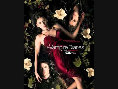 The Vampire Diaries 3x01 - Andrew Belle  Make It Without You