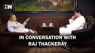 vinod-dua-in-conversation-with-raj-thackeray-full-interview