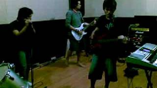 Video zibot band-cinta ini membuat aku gila download MP3, 3GP, MP4, WEBM, AVI, FLV Oktober 2017
