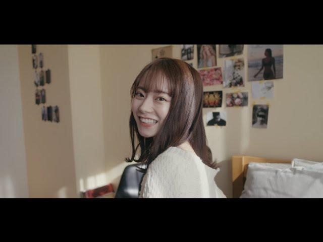 安斉かれん 「キミとボクの歌 / Music Video 1-2(キミ=友達からボクへ編)」