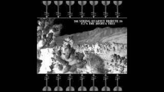 Red Hill Mining Town - Vitamin String Quartet