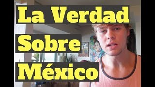americans try mexican food