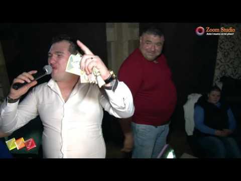 Ionut Manelistu - Trag cu cardul miliardul/Aparate, aparate LIVE (Club La Lautari) 2016