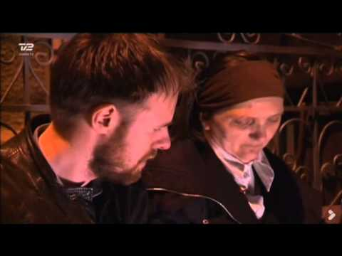 Mama infractorului Dumitru Pacuta la TV2, primeste bani din salariul de puscarias al fiului