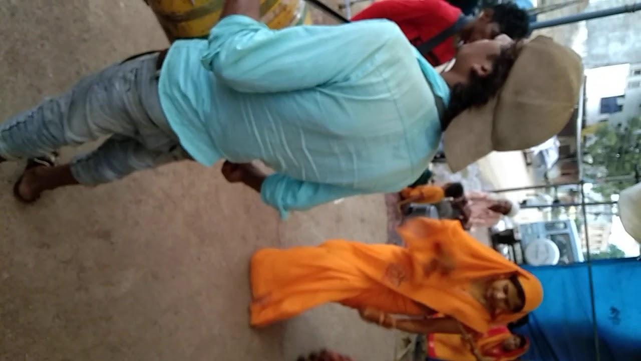 Download Prince Dhamal gadasarai Dindori