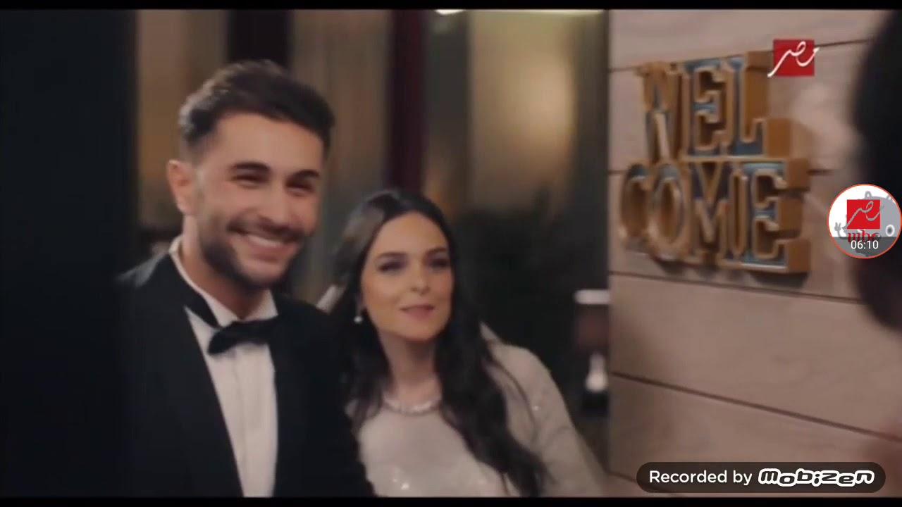 قناة MBC MASR TV Live بث مباشر - بث حي ومباشر ام بي سي مصر