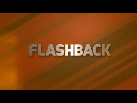 Euroleague Flashback: All-time playoffs game scoring record