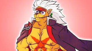 A NOVA FUSÃO DE BRAVE E HEART VS GERAL! - Digimon World: Next Order #26