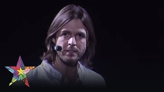 Jesus Christ Superstar - Steve Balsamo : Gethsemane