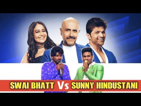 Swai Bhatt Vs