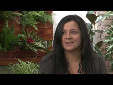 AISLADOS, Cultura y protección del medio ambiente #ViveDigitalTV