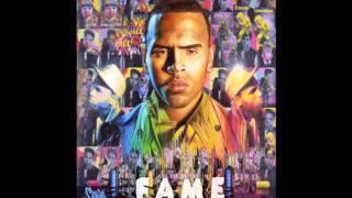 Chris Brown Oh My Love REMIX DJ ROCK.wmv