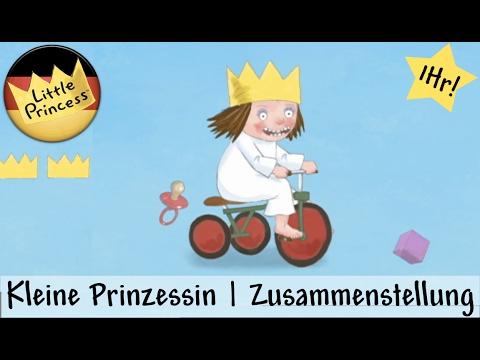 Youtube Die Kleine Prinzessin