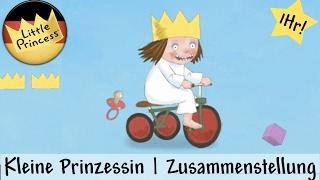 Gib es! | Zusammenstellung | Deutsche | Kleine Prinzessin